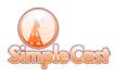 SimpleCast