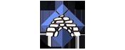Icecast Logo
