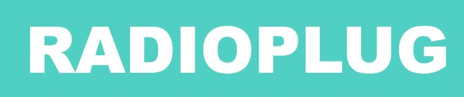RadioPlug logo