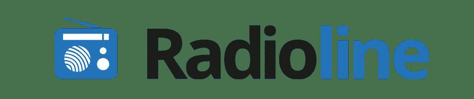 Radioline logo