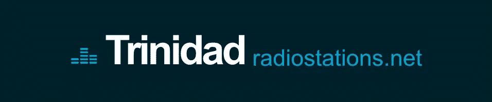 TrinidadRadioStations.net logo